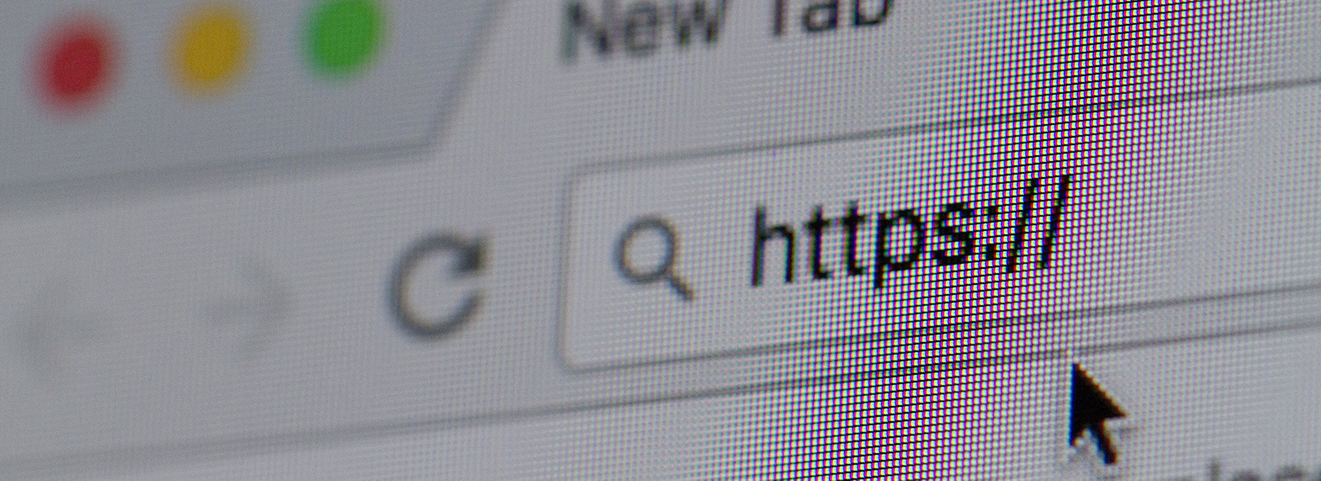 domain-name-solicitation-fraud-brand-owners-beware_ip-update_531456541