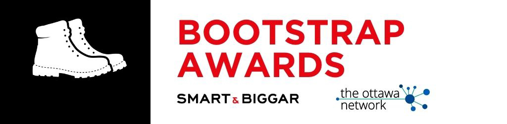 Bootstrap Awards
