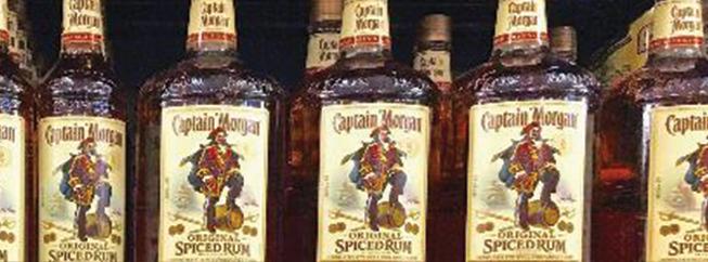 Captain-Morgan_31
